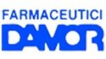 FarmaDamor