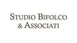 Studio Bifolco & Associati