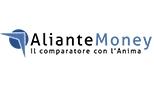 Aliante Money